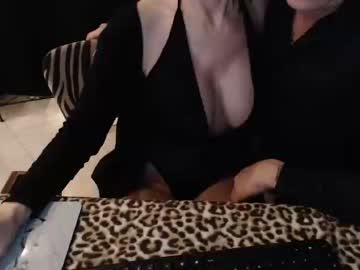[13-02-20] evaediabolik62 video with toys from Chaturbate