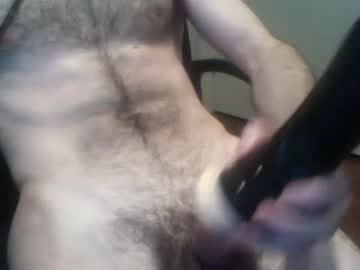 [14-04-20] neverlastcall public show video from Chaturbate.com
