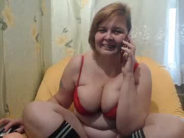 [17-11-20] nika_sexy_ass chaturbate