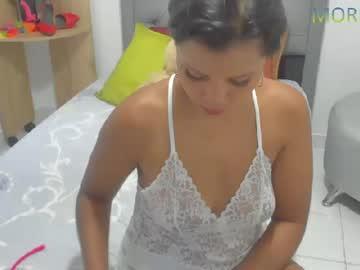[29-09-20] x_morena69_x public webcam video