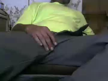 [11-08-20] crimetimeth blowjob video