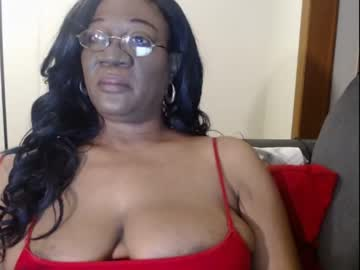 [17-05-20] nina2745 private show from Chaturbate.com