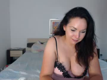 [27-05-20] xxxgreatshow record show with toys from Chaturbate