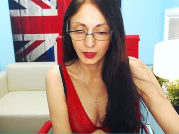 [26-05-20] superhorny_sophie video with toys from Chaturbate