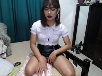 [28-03-20] transdoll69 record show with toys from Chaturbate.com