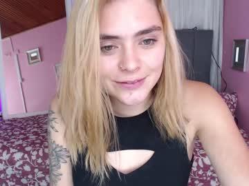 [26-01-21] carolina_acosta public webcam from Chaturbate