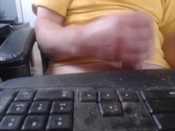 [30-10-20] willowstick premium show from Chaturbate.com