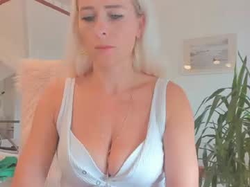 [28-07-20] xjessigirlx chaturbate private show video