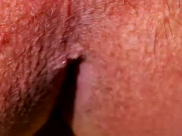 [23-10-21] pepels33 show with toys from Chaturbate.com