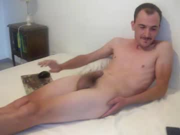 [24-09-20] xred_jackx record blowjob video from Chaturbate.com