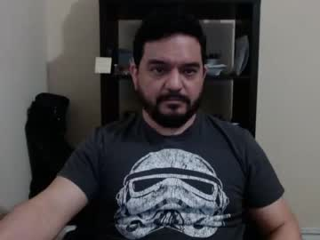 [06-04-20] king_leo_4u private XXX show from Chaturbate