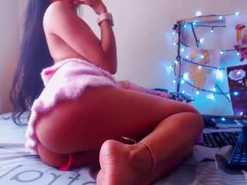 [07-05-20] naishaferreira record private sex video from Chaturbate.com