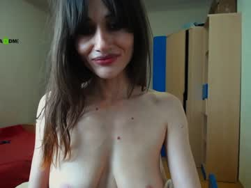 [20-03-20] natasha_orlova record private webcam from Chaturbate.com