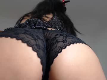 [26-09-20] sammi_fuentes show with toys from Chaturbate.com