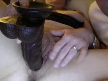 hornycouple3018