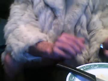 [12-12-20] longhairlover7 private show from Chaturbate.com