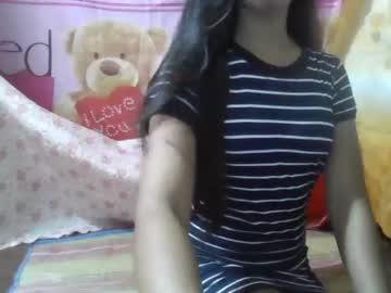 [17-02-21] averyrose23 video with dildo