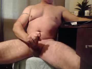 [19-01-20] justjack89 record private sex video