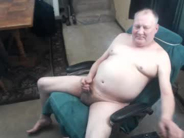[13-05-20] nudemidwest webcam show from Chaturbate