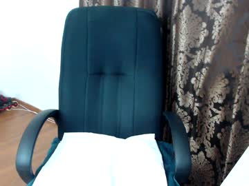 [27-06-20] amber950 public webcam video from Chaturbate.com