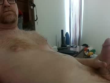 [29-01-20] dadsgotathickone private XXX video from Chaturbate.com