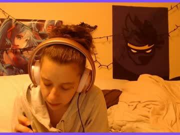[05-06-20] lusciousmama3 private webcam