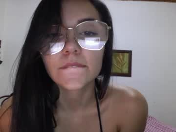 [21-10-20] melissa_angel1 record private sex video from Chaturbate.com