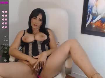 [17-09-21] mom_xxx chaturbate webcam