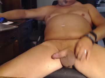 [17-09-20] rider61265 record private sex video from Chaturbate.com