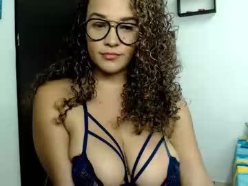 [01-01-20] ximena_ramones chaturbate public webcam