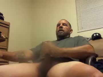 [07-07-20] strader123 record private show video from Chaturbate