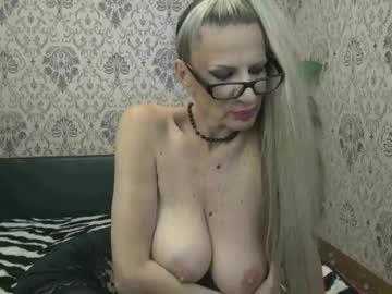 [08-10-20] angelcumsxxx private webcam