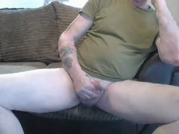 [12-03-20] daveyc12 private from Chaturbate.com