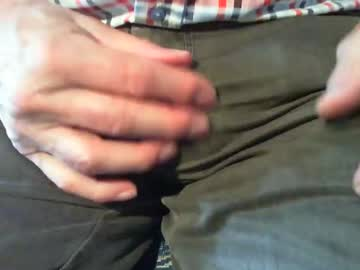[15-08-20] rosenrot115 record premium show video from Chaturbate.com