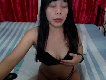[06-01-20] stella_whip record show with toys from Chaturbate.com