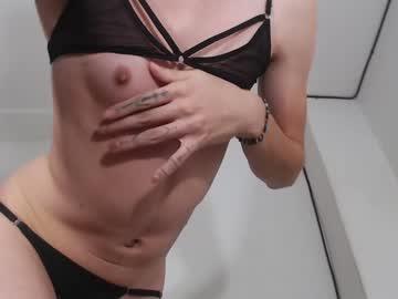[23-04-20] katty_l67 record private sex video