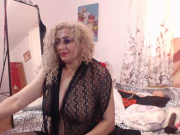 [29-05-20] lady_dy4u record private webcam from Chaturbate