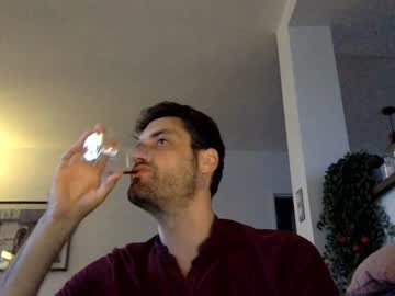 [17-06-20] antonin30paris video with dildo from Chaturbate.com