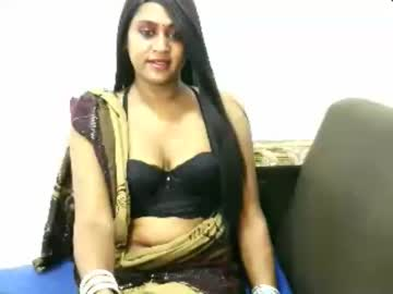 [21-02-20] indianillusion100 chaturbate cam video