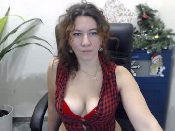 [05-12-20] kinsley_hot public webcam video