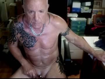 [21-01-20] bisexmuscock chaturbate webcam show