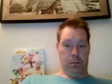 [24-10-20] disney0988 record public webcam video from Chaturbate