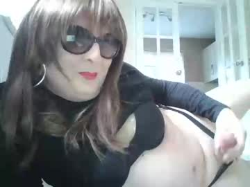 [08-01-20] kirsty1972 chaturbate private show