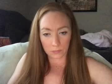 [04-11-20] sarahgiroux86 private sex video from Chaturbate