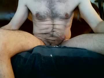 [26-05-21] seanhung6969 webcam show