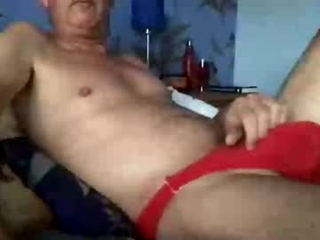 [21-10-20] ukcock2016 blowjob show from Chaturbate