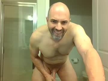 [05-05-20] nakeddad2019 record video with toys from Chaturbate