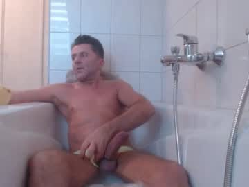 [16-01-20] nymphomanboy private
