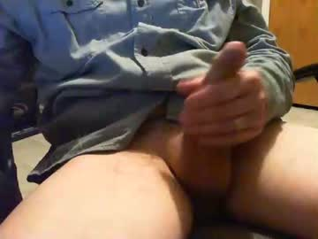 [28-01-20] 62woody private webcam