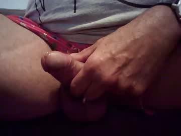 [08-11-20] bonner4u nude
